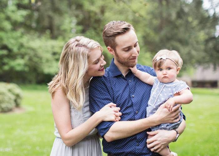 Ca armata! La propunerea Coaliției pentru Familie în România se va introduce căsătoria obligatorie