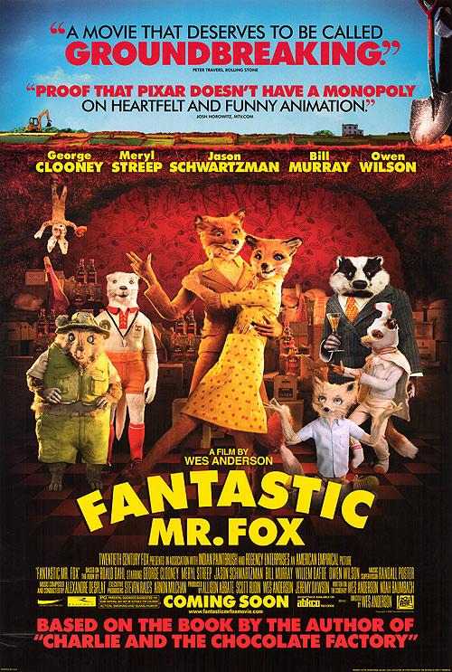 fanstastic_mr_fox_poster