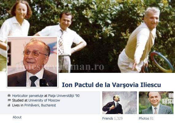 fb_iliescu