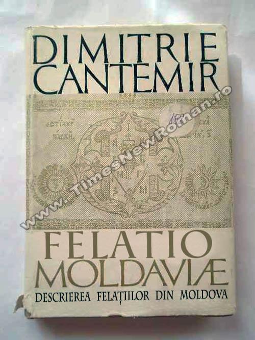 felatio_moldaviae