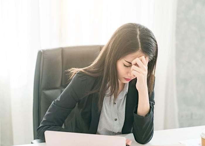 Bărbații feminiști nu-și trimit femeia la cratiță, ci la muncă, la multinațională