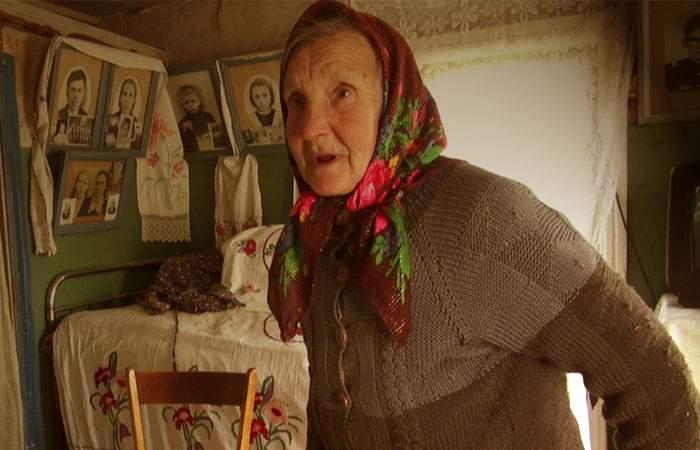 """O femeie de 121 de ani dezvăluie secretul longevității: """"Până acum, nu am murit niciodată"""""""