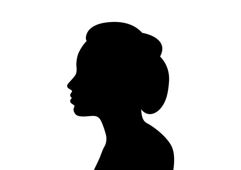 Cum ar arăta România dacă ar ajunge preşedinte o femeie. 15 aspecte esenţiale