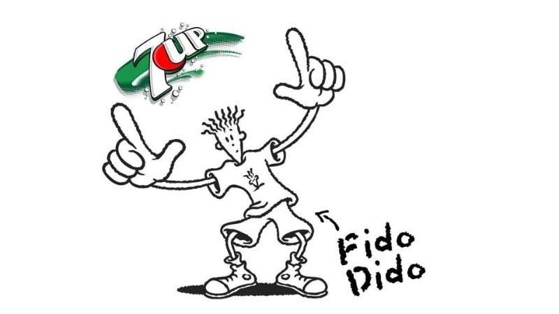 10 români celebri pe care îi chema Fido Dido şi de care n-ai auzit!