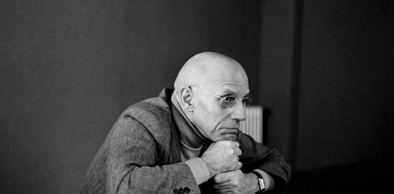 Filosof nihilist, acuzat de zădărnicia combaterii bolilor