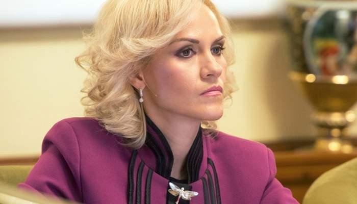Firea acuză hipsterii că din cauza lor votanţii ei nu pot circula cu căruţele prin Bucureşti