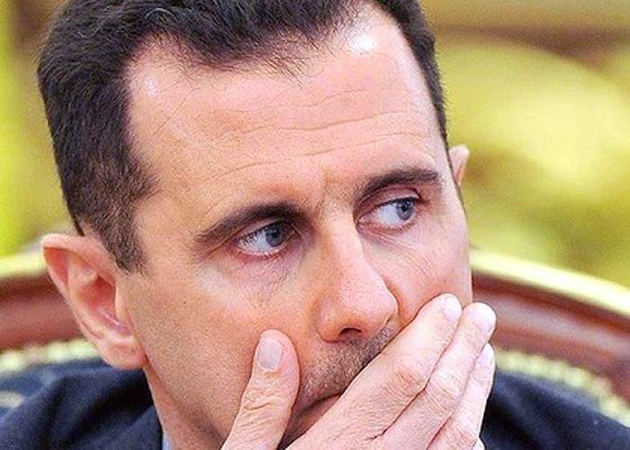 Fiul dictatorului sirian Bashar al-Assad, răpit de o grupare diplomatică extremistă