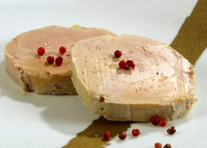 """Descoperire macabră: """"Foie Gras""""-ul se face din ficat de român!"""