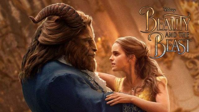 Coaliţia pentru Familie, indignată că într-un film romantic cu o femeie şi un ţap apare un personaj gay