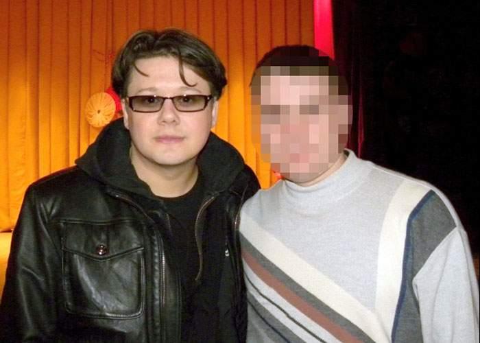 Un român discriminat pentru că este fan Fuego a cerut azil în Canada