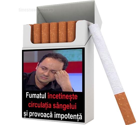 fumatavert02.jpg