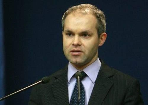 Daniel Funeriu: România va importa absolvenţi de Bacalaureat din China