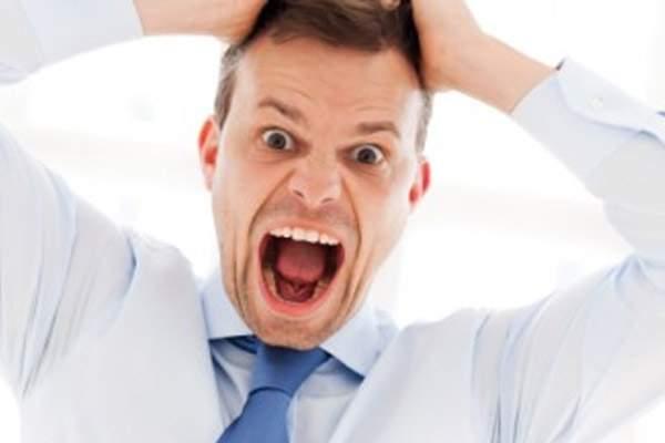 Dramă! Un bărbat a uitat să se masturbeze de dimineață și la muncă și-a ucis doi colegi de birou
