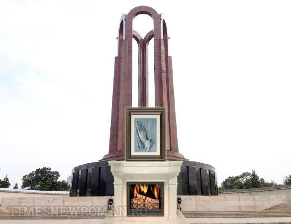gabifirea4_monumentul_soldatului.jpg