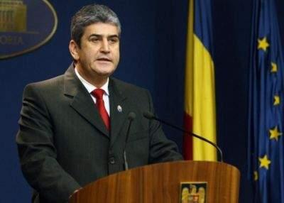 Începând cu 2013, România va avea cele mai sigure MIG-uri din lume