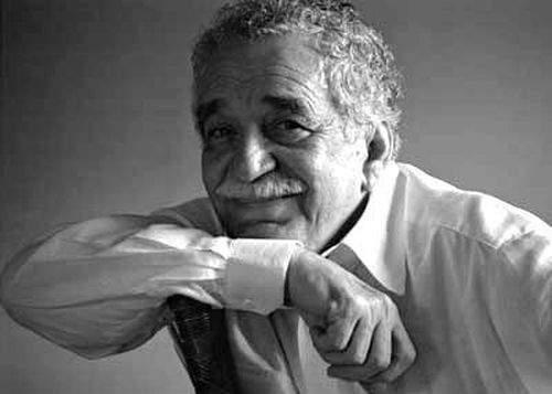 Omagiu suprem! Românii înlocuiesc pe Facebook citatele din Paler cu unele din Gabriel Garcia Marquez