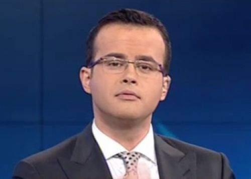 Antena 3 se întrerupe duminică 2 ore, pentru ca toţi angajaţii să-l poată vota pe Dan Voiculescu