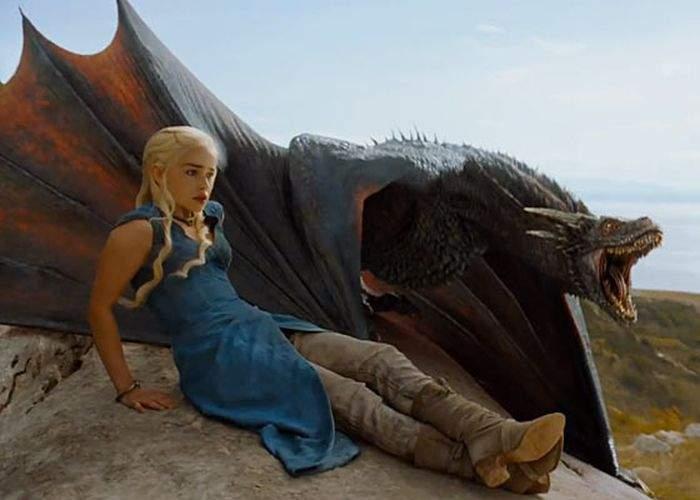 Risc de cataclism! Traficul spre Capitală e infernal! Mulți riscă să nu vadă Game of Thrones diseară