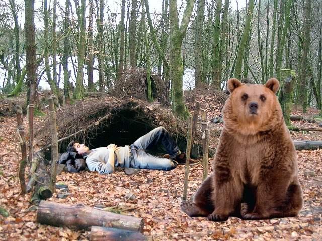 Mii de urşi şi-au găsit bârlogul ocupat: fanii Game of Thrones intră în hibernare până la următorul sezon