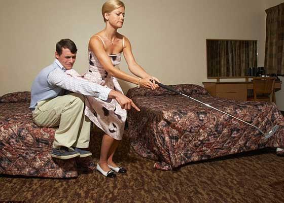 Premieră! Din cauza aglomerației, într-un hotel din Mamaia sunt mai mulți clienți decât gândaci