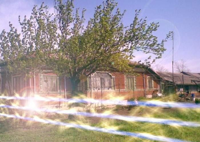 Scandal la CERN! Fizicianul român şi-a făcut acasă gard din particule furate de la serviciu