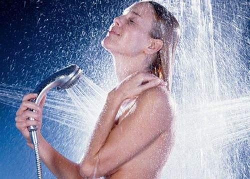 """Atenție! Gelul de duș """"Adidas"""" îngrașă"""