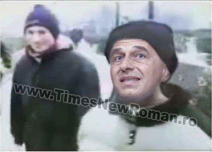 Mircea Geoană: Toate partidele să apeleze la mine!