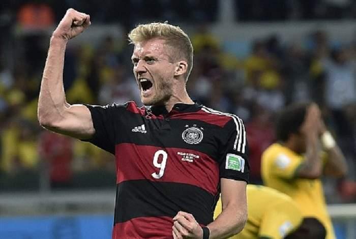 Germania – Brazilia, 7 la 1! Zece efecte surprinzătoare ale meciului de aseară