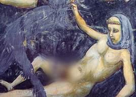 Sex în artă (X) – Sex infernal