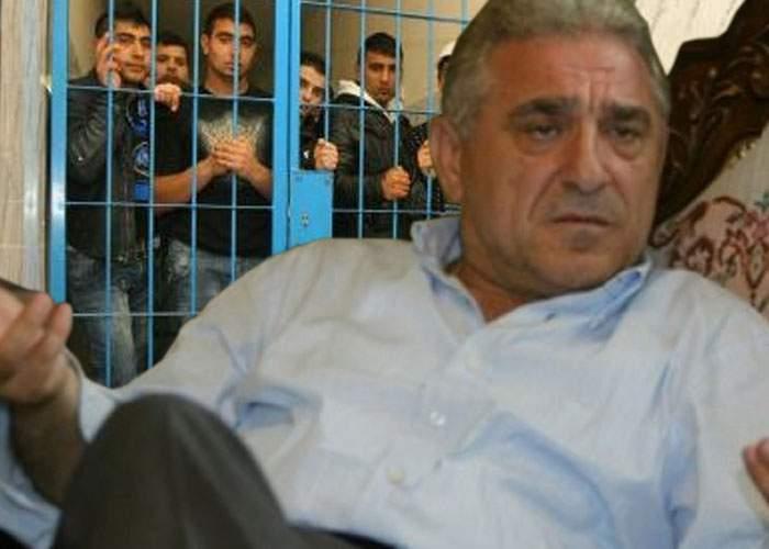 """Giovani Becali, arogant: """"Dacă ajung la închisoare, o să le întorc spatele tuturor deţinuţilor"""""""
