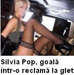 goala_pentru_glet