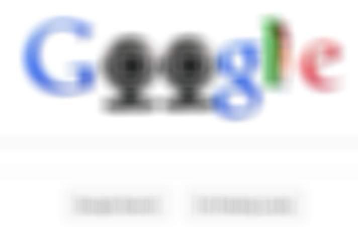 Foto! Google celebrează printr-un logo special viitoarele profesii ale elevelor care au dat Bacul
