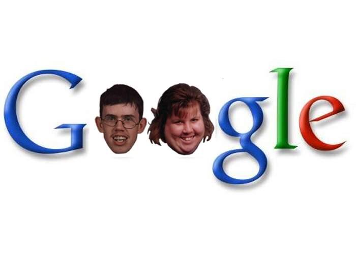 Google omagiază azi pe ziariştii români care scriu ce omagiază Google