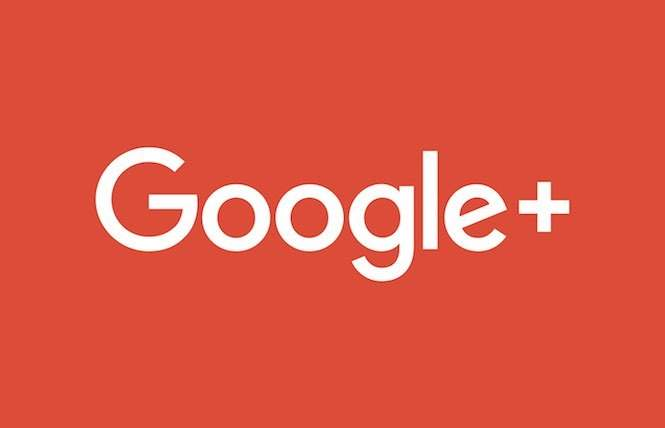 Google+, salvat de la închidere! A fost cumpărat de gigantul IT sentimente.ro