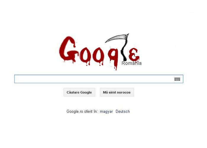 Poza zilei! Logo special de Ziua Femeii pentru utilizatorii de internet din judeţul Vaslui