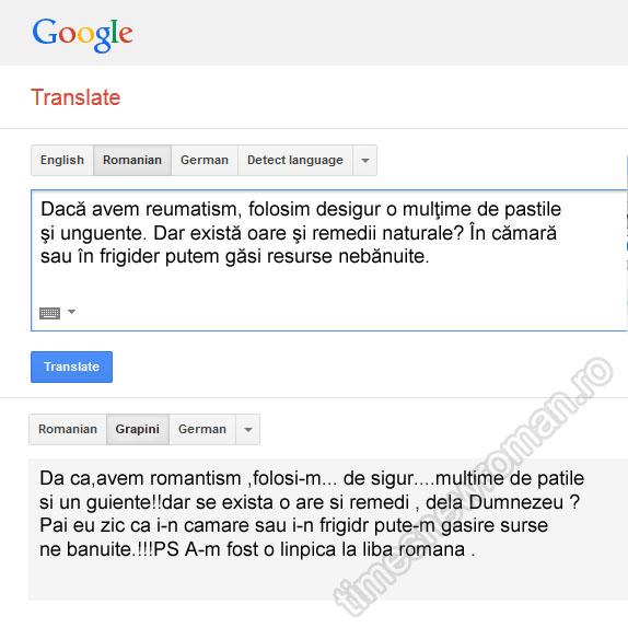 google_grapini_translate