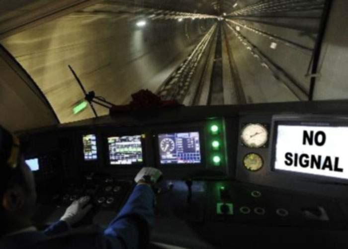Următorul mare proiect al lui Dan Şova: Metroul va fi dotat cu GPS, ca să nu se rătăcească