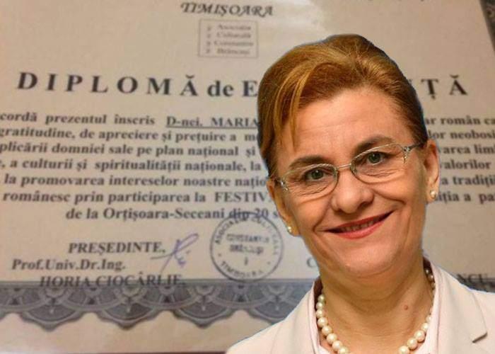 (P) Numai râde-ţi de Grapinii! Un studiu arată că unul din trei români este foarte agramaţi