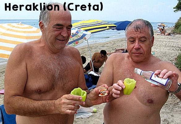greci_heraklion.jpg