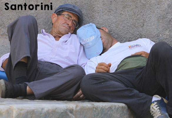 greci_santorini.jpg