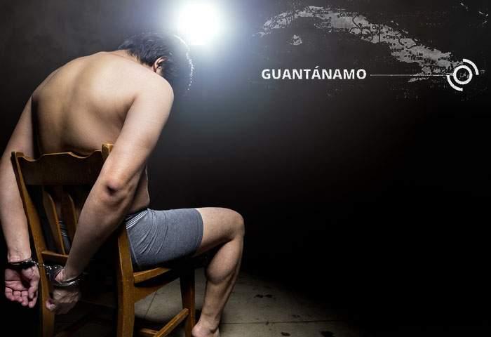 După ani de tortură la Guantanamo, un dezvoltator bucureştean a recunoscut că blocul lui nu e chiar la 5 minute de metrou