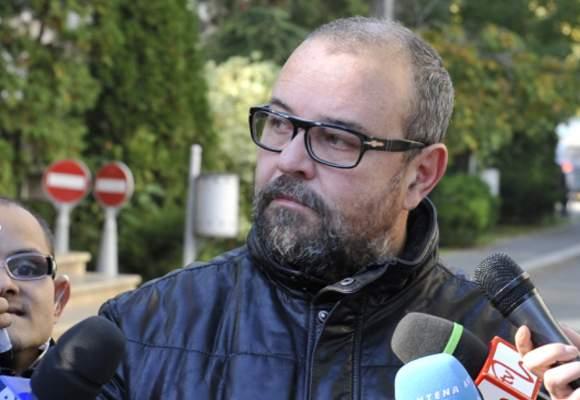 Odios! Piedone a deturnat din banii adunaţi pentru victimele din Colectiv pentru campania electorală