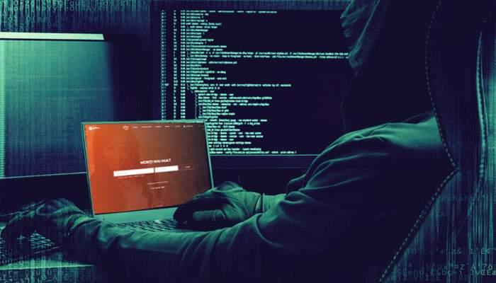 Un hacker nemilos le face CV-uri pe eJobs asistaților sociali și bieții oameni primesc zilnic zeci de oferte de muncă