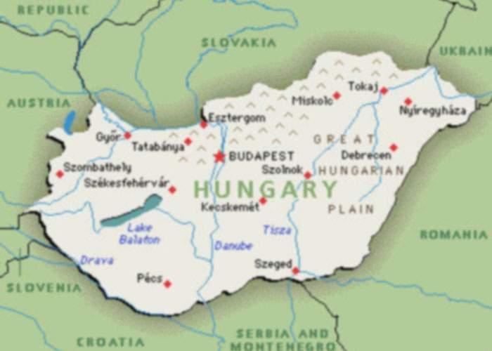 UDMR: Învăţământul e la pământ! 90% dintre elevi nu ştiu să indice Miercurea Ciuc pe harta Ungariei
