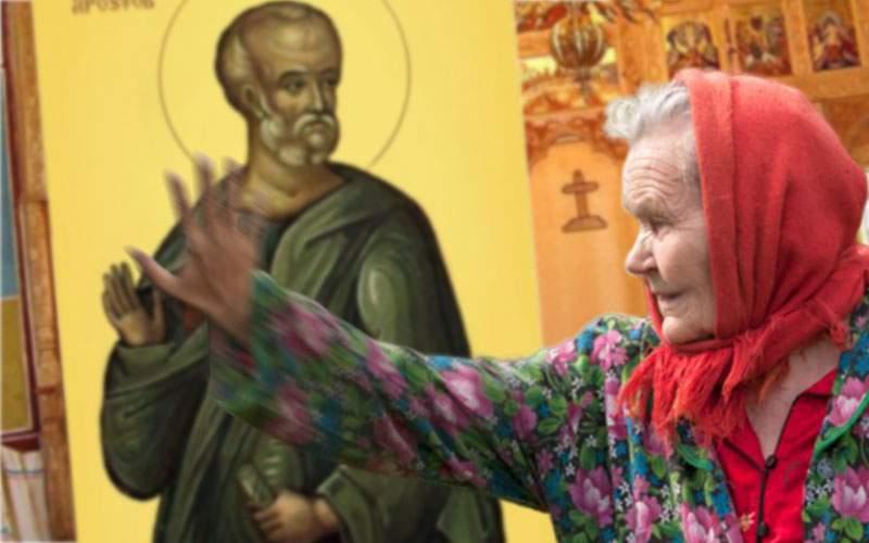 Patriarhul Daniel: În perioada asta, decât să pupăm icoana, mai bine dăm high five cu ea
