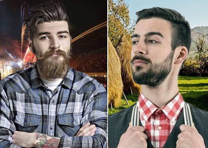 Ministerul Culturii anunţă azi cine e mai hipster: Cei care au fost sau cei care n-au fost la Untold