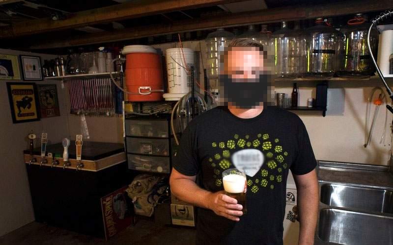 Tot mai mulţi hipsteri renunţă la maşini fiindcă au nevoie de garaj ca să facă bere artizanală