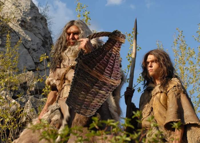 Cercetătorii britanici: brăilenii şi gălăţenii provin dintr-un strămoş comun, Homo Moldovensis