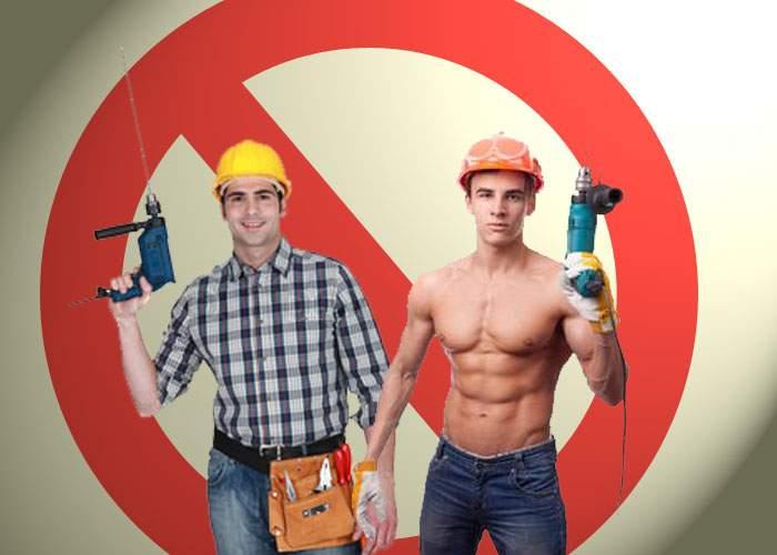 90% dintre români spun că n-ar vrea să aibă vecini homosexuali, pentru că doi bărbaţi înseamnă două bormaşini
