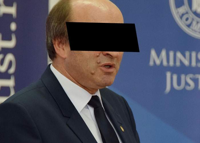 Monument de hărnicie! Un român e şi magistrat, şi avocat, şi ministru, şi rector, şi notar, şi limbric, şi slugă